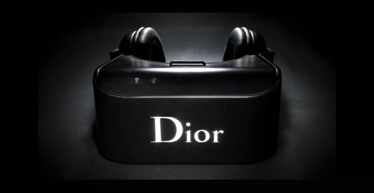 dior-eyes