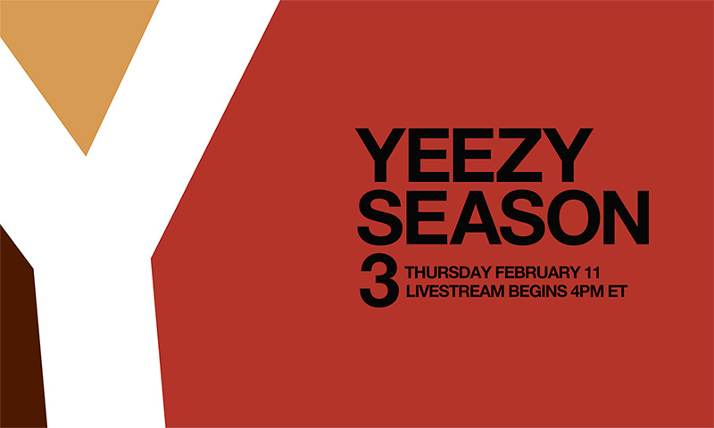 kanye-west-new-album-yeezy-season-3-stream-00